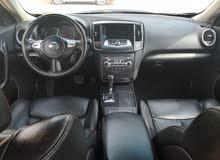 100,000 - 109,999 km mileage Nissan Maxima for sale