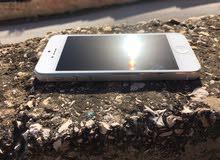 جهازين ايفون 5s +ايفون 5