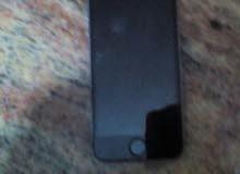 ايفون 5s غيغا 32 الاصلي