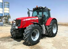 Tractor in Maysan is available for sale