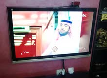 Hisense 42 inch TV screen