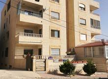 Best price 160 sqm apartment for sale in AmmanMarj El Hamam