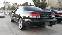 For sale SM 5 2003