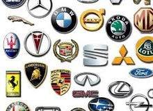 ابحث عن عمل في ورش تصليح السيارات
