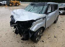 كشف اضرار السيارات الواردة