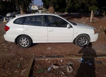 140,000 - 149,999 km mileage Kia Rio for sale