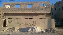 بيت مستقل للايجار في خريبة السوق