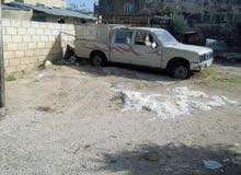 160,000 - 169,999 km mileage Isuzu Other for sale