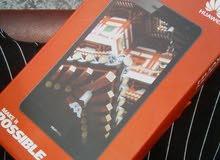 Used tablet for sale in Karbala