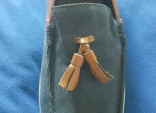 للبيع حذاء توب سايدر MAX مقاس 46