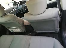 Used 2008 Galant for sale
