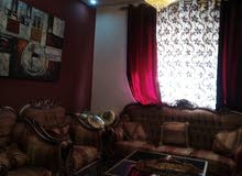 Fifth Floor  apartment for sale with 3 rooms - Zarqa city Madinet El Sharq