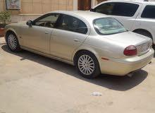 10,000 - 19,999 km Jaguar S-Type 2006 for sale