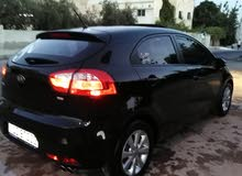 Used Kia Pride for sale in Amman