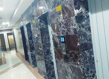 More than 5 apartment for rent - Al Rashidiya