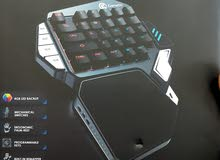 gamesir z1and mouse gm100 for pubg mobile/pc and fortnite and more