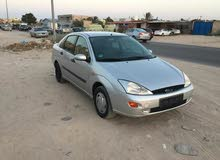 Manual Ford 2000 for sale - Used - Sabratha city