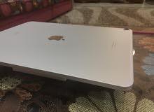 Al Batinah - Used  Apple for sale
