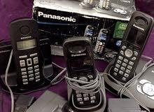 تلفون جديد مستعمل