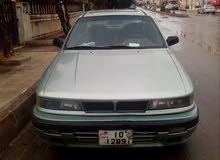 Best price! Mitsubishi Galant 1991 for sale