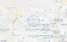 ارضية 14 لبنة حي السلامي الاعلى باقل من سعر المنطقة بكثير
