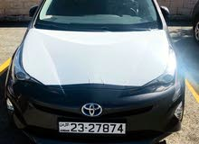 For sale Prius 2017