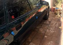 Opel Vectra 1994 For sale - Green color