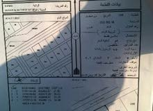 ارض سكنية بمساحة 630 متر في ولاية شناص
