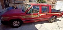 ميتسوبيشي L200 للبيع