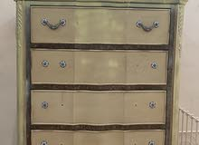 Drawers for sale.