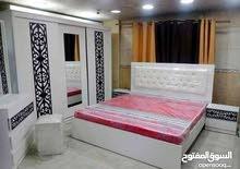 غرفة نوم ميلامين تركي  بسعر مميز
