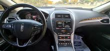 Lincoln MKZ 2014 USA for sale