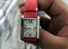 ساعةB.H.Mayer
