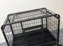 (قفص) Cage