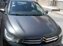 Citroën c Elysées à vendre