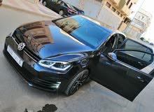 سيارات للاجار بجميع مدن المغرب