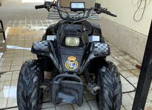 150 CC Quad Bike for sale