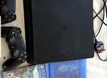 playstation 4 for sale contact