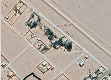 ارض للبيع 1438م في منطقة الشاكريه