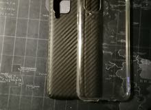 Huawei nov 7i phone case