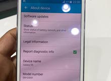 Samsung all Accseris available