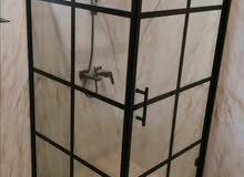 فني زجاج ومرايا جميع مناطق الكويت _شاور بوكس_معينات_احدث التصميمات ف المرايا _