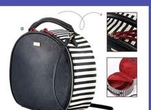 حقيبه ميكاب رائعه