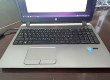 """HP ProBook 450 G2 i5 5th gen """"Urgent Sale"""""""