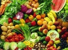 اي اسرة محتاجه مواد غذائية بحي لبن