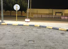 مطلوب عمال مغسل سيارات في الرياض الجنسية اثيوبي صومالي نيبالي سوداني