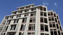 فرصة استثمارية للمغتربين اليمنيين مبنى تجاري في قلب صنعاء شارع الستين للبيع