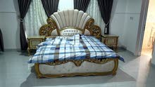 fully Furinshed Room Brand new in khawir 33 Wifi electricty water