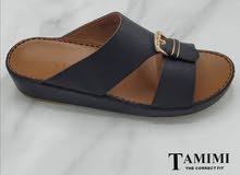 أحذية تميمه صناعه تايلنديه فاخره
