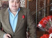 مدير مطاعم وعمليات....Restaurants & Operations MG
